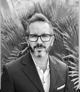 International Tax Attorney Irvine Board Certified Legal Specialist